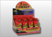 Health and Energy